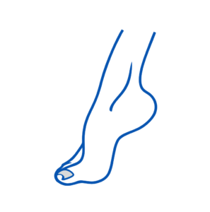 ikona usługi